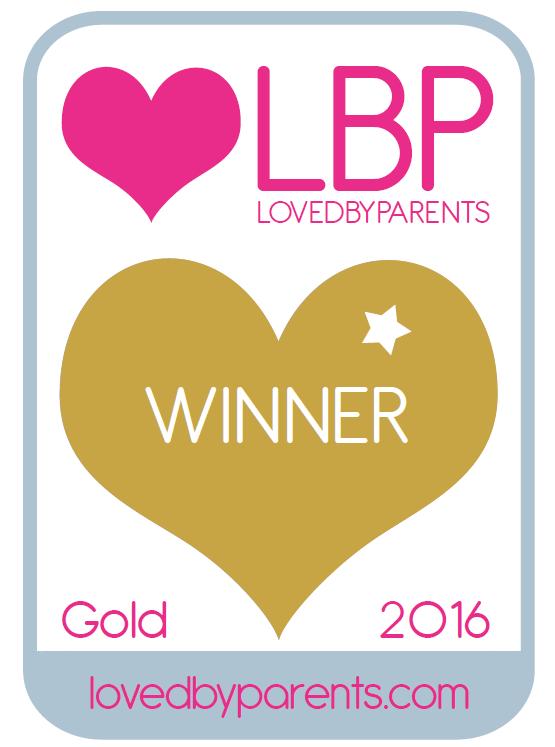 LBP Platinum
