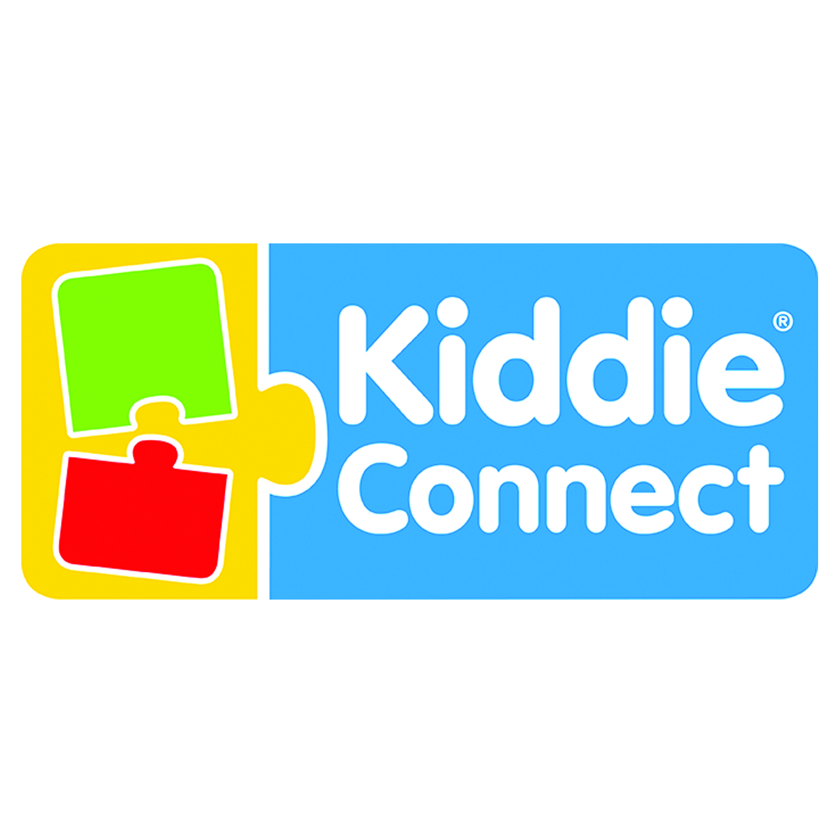 Kaleidoscope Kiddie Connect
