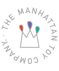 Kaleidoscope Brands Manhattan