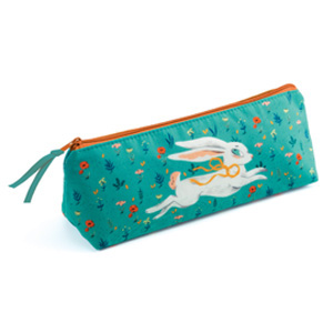 Lucille pencil case(1)