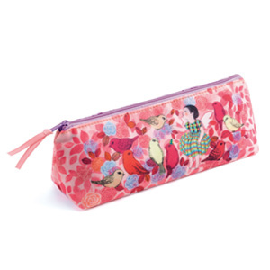 Elodie pencil case(1)