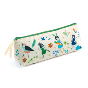 Chichi pencil case(1)