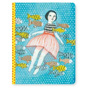 Elodie notebook(1)