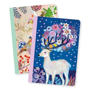 Martyna little notebooks(1)