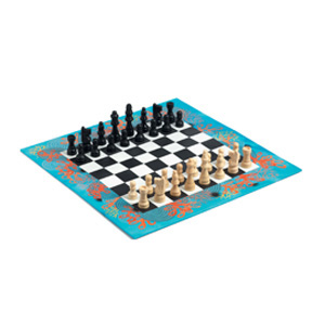 GameBoardChess