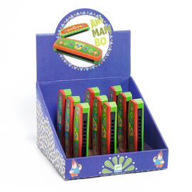 Harmonica(Display9pieces)(1)