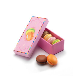 RolePlayBox6Macaroons