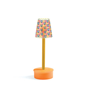 HouseDollsStandLightFurniture