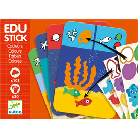 Edu stick Colors(1)
