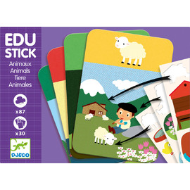 Edu stick animals(1)