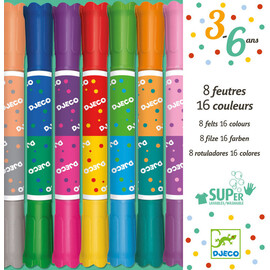 8 twins washable markers(1)