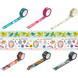 Masking Tape Selection Pack(1)