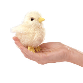 Finger Mini Chick(4)(1)