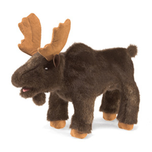 Small Moose (1)