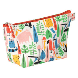 Pouch(1)