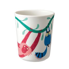 Drinking cup(1)