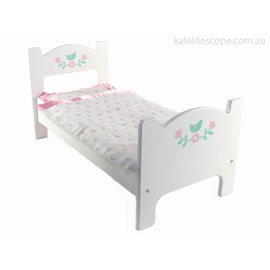Dolls Bed(1)