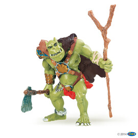 Orc with axe(1)