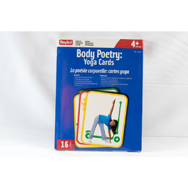 Body Poetry Yoga Cards(1)