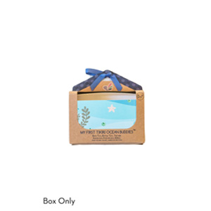 97510-Turtle,OceanBud BOX ONLY