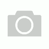Nursery Set Dollshouse
