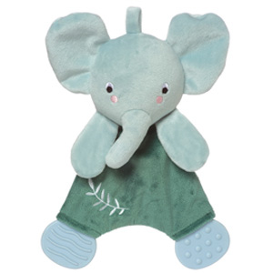 SafariElephBlankieTeether