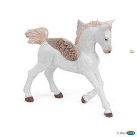 ##EnchantBaby pegasus