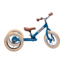 SteelBlueBikeCream3wheel